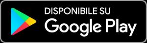 Download Google Play